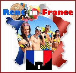 RentInFrance