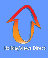 HolidayViewsDirect
