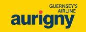 Aurigny
