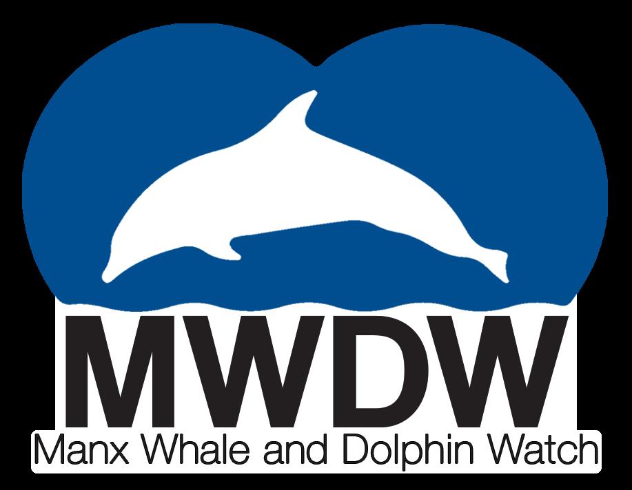 MWDW logo