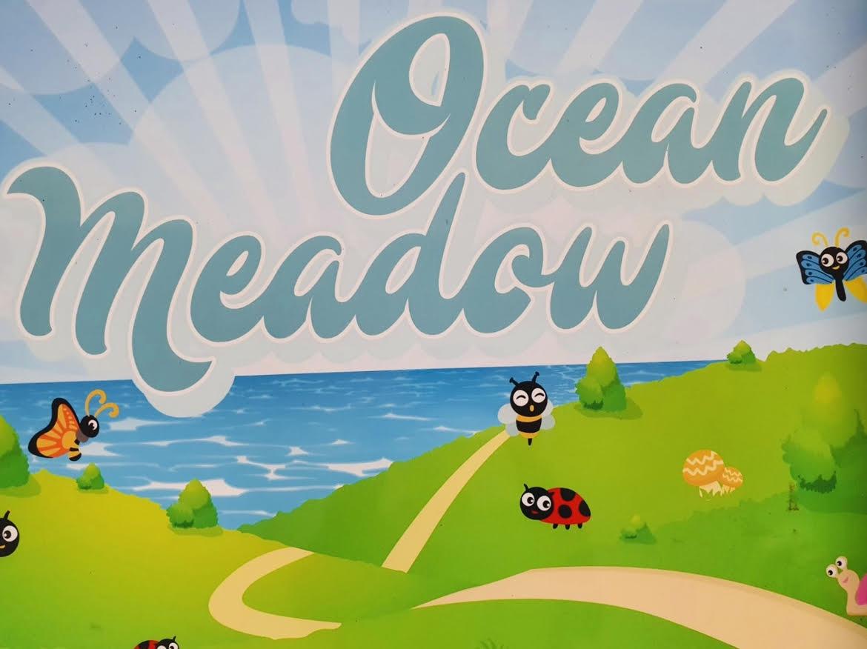 Ocean Meadow logo