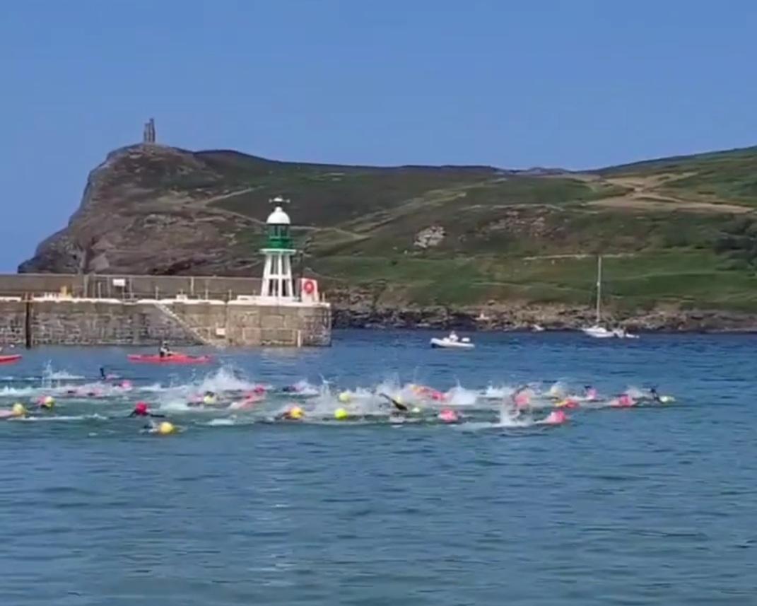 Port Erin Festival of the Sea