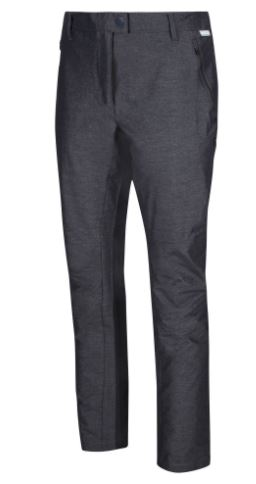 Trousers Newson's