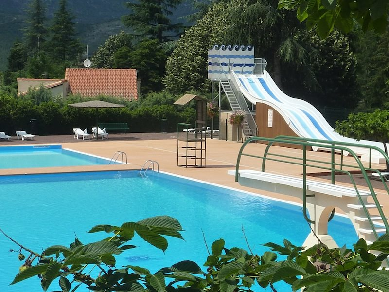 Holiday lets lake district swimming pool for Holiday lets with swimming pools